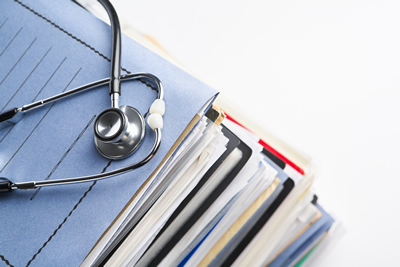 Medical Record